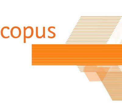 تدريسي من جامعة ذي قار ينشر بحثاً علمياً ضمن مستوعبات SCOPUS