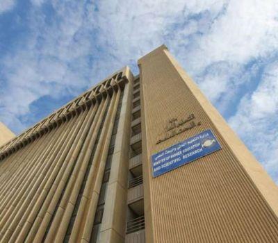 التعليم: الأمانة العامة لمجلس الوزراء توافق على تشكيل فريق المبادرة