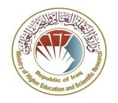دائرة الدراسات والتخطيط والمتابعة تعلن نتائج قبول التعليم الحكومي الصباحي