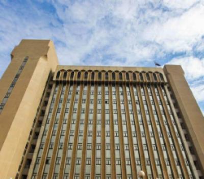 وزارة التعليم العالي تدعو الطلبة لإستئناف التقديم الإلكتروني للجامعات والكليات