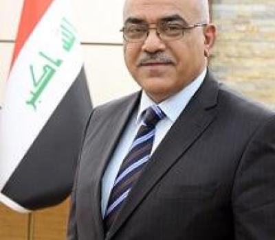 وزير التعليم يدعو إلى تأجيل لقاءات التهاني والحفاظ