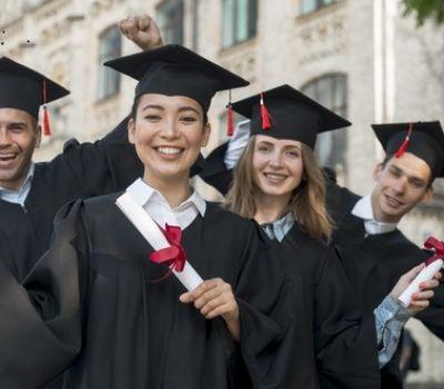إعلان الى المتقدمين للدراسة المسائية في كليات جامعة ذي قار