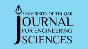 """مجلة جامعة ذي قار للعلوم الهندسية تحصل على معايير إعتماد معامل """"أرسيف"""" Arcif """"للمجلات العلمية"""