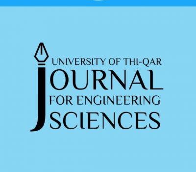 """مجلة جامعة ذي قار للعلوم الهندسية تحصل على معايير إعتماد معامل """"أرسيف"""" Arcif """"للمجلات العلمية العربية"""